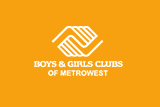 Boys and Gils Club Metrowest